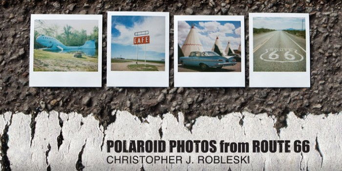 ChrisRobleski_PolaroidCover