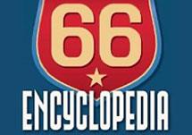 Jim Hinckley Route 66