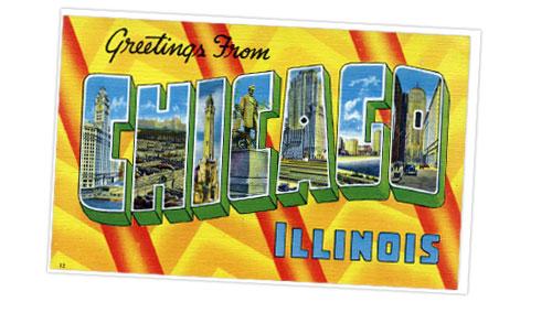 PostcardBucktown_02